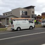 Electrical Contracting Company in Sydney